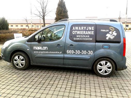marlon auto firmowe1